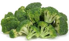 Makanan Untuk Menetralisir Racun Nikotin