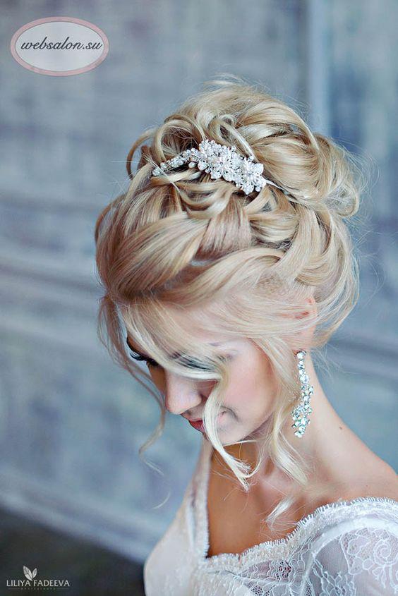 Casual Summer Wedding Hairstyles Hairstyles Trending