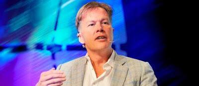 Дэн Морхед: «Портфели инвесторов наполнены биткоинами еще далеко не полностью»