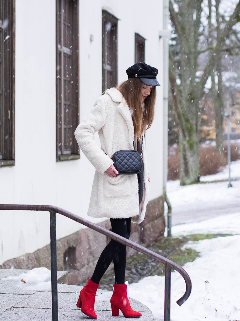 outfit-inspiration-winter