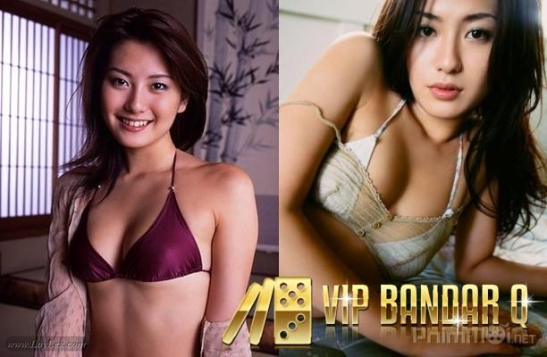 Maria Ozawa Miyabi Memiliki Pengikut Seorang Artis Sexy