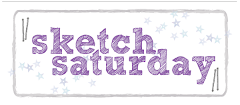 Take Our Badge!!