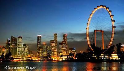 singapore-flyer