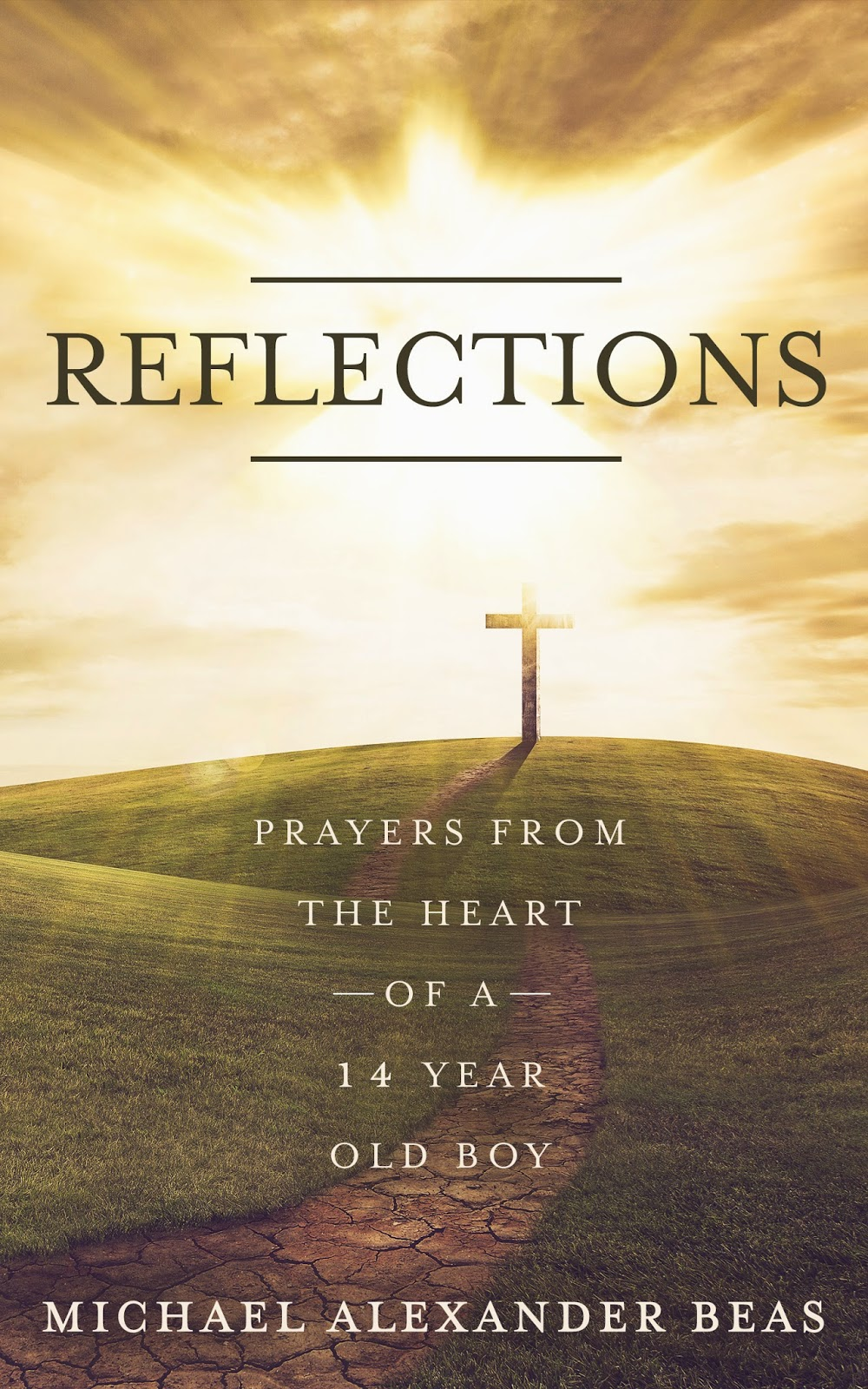 Pray-Day Thursday — Darby Dugger  |Thursday Prayers From The Heart