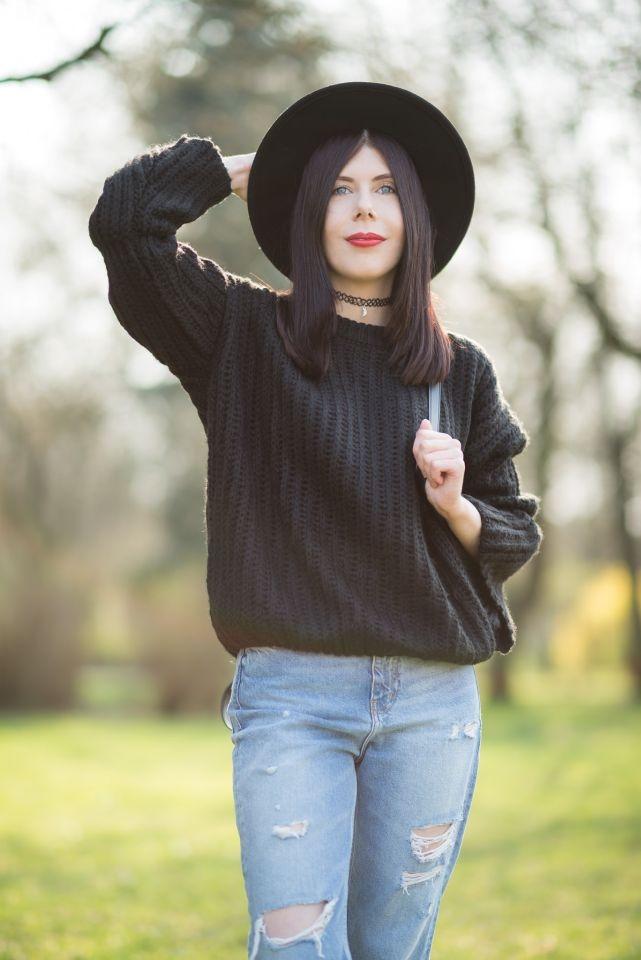 stylizacja-z-kapeluszem-blog