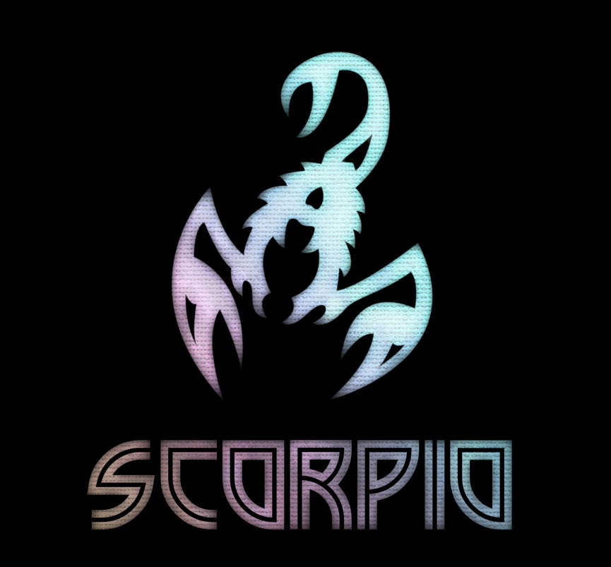Scorpio Zodiac Sign Meaning Related Keywords - Scorpio ...