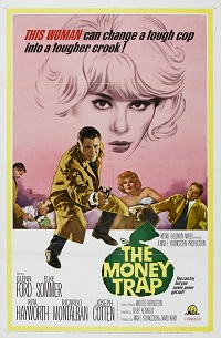 Watch The Money Trap Online Free in HD