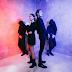 New Music: Confidence Man – 'Bubblegum'