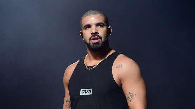 Drake to Host Inaugural NBA Awards on TNT