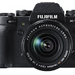 Final Fujifilm X-T1 Impressions, Probably!