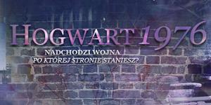 http://hogwart1976.blogspot.com/