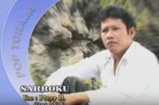 Kord Lagu Sarroku (Picer Hutahean)