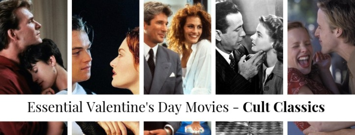 essential valentines day movies - cult classics