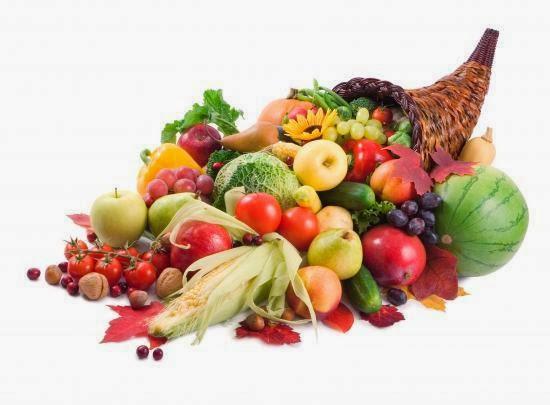 meilleurs aliments pour la peau