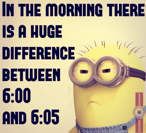 25 Funniest Good Morning Messages For Friends Laughter Quotes