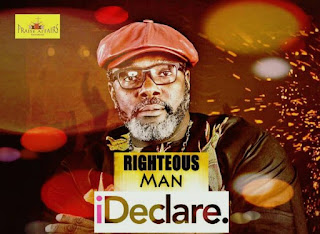 http://www.gospelclimax.com/2017/09/download-music-righteousman-i-declare.html