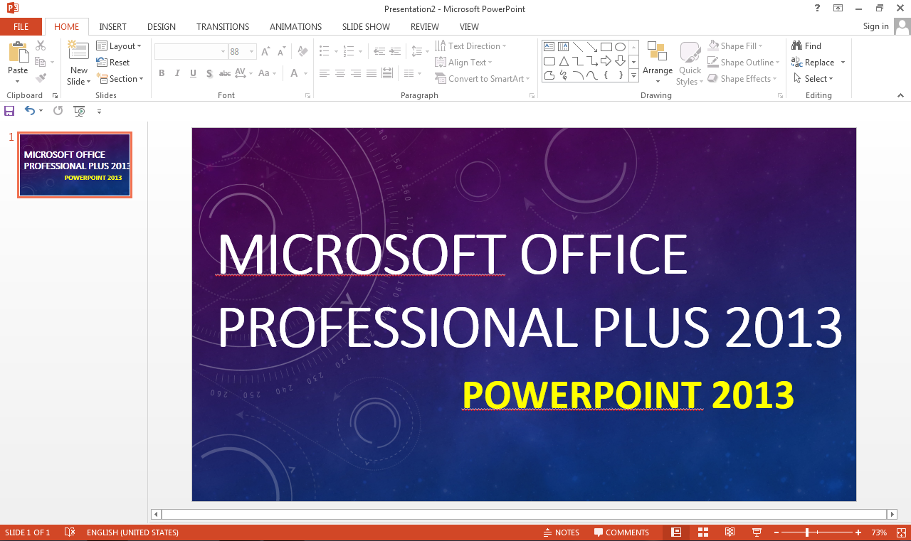 Microsoft office 2014 free download full version - Office publisher 2013 download ...