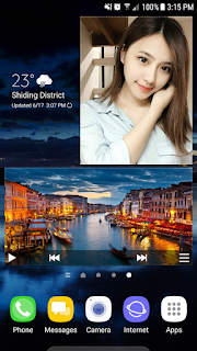 Animated Photo Widget Patched Pro Apk