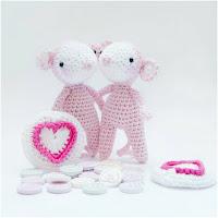 http://amigurumislandia.blogspot.com.ar/2018/12/amigurumi-ratones-de-san-valentin-inart.html