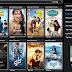 BEST WEBSITES TO WATCH ONLINE MOVIES FOR FREE- NO VIRUS NO SCAM
