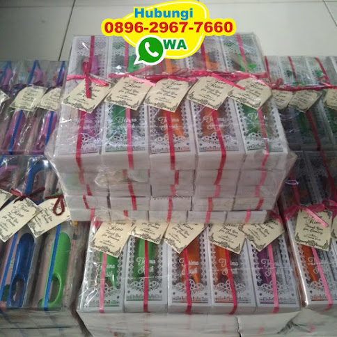 souvenir pengupas buah jogja 52804