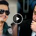 Robin lambasted Trillanes 'Baka mas marami pa akong nagawa kay Trillanes sa totoo lang'