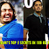 Top 5 Fitness Secrets of Ananth Ambani in 100KG Weight Loss