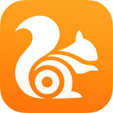 uc-browser-fast-download-apk