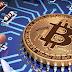 """Chạm đỉnh 7.400 USD, chuyên gia từng dự đoán bitcoin sẽ tăng lên 25.000 USD bắt đầu tỏ ra """"thận trọng"""""""
