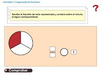http://www.ceiploreto.es/sugerencias/A_1/Recursosdidacticos/TERCERO/datos/03_mates/U07/02.htm