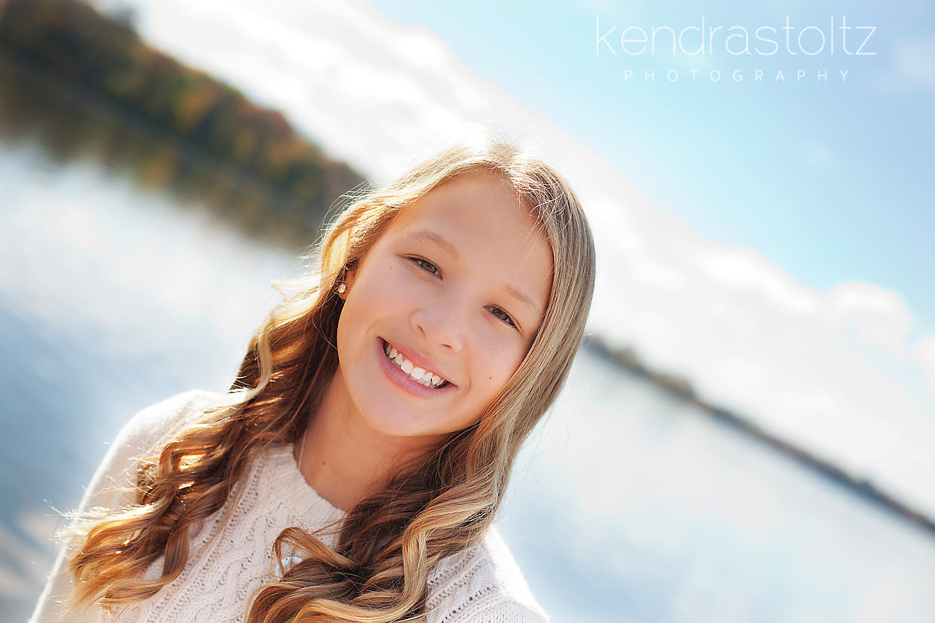 Kendra Stoltz Photography: Outdoor Lifestyle session ...