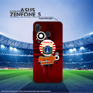 Download Mockup Custom Case Asus Zenfone 5