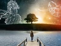 Cara Edit Foto Di Pics Art Membuat Line Art Sky Galaxy