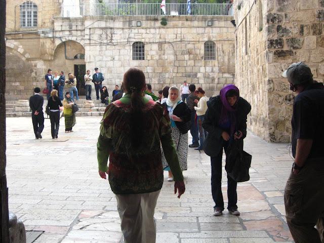 Image result for johnpiippo jerusalem