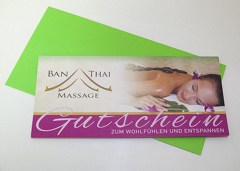 6m massage aktphotographie männer