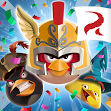unnamed%2B%25281%2529 MOD Angry Birds Epic RPG - VER. 2.1.26277.4300 Root