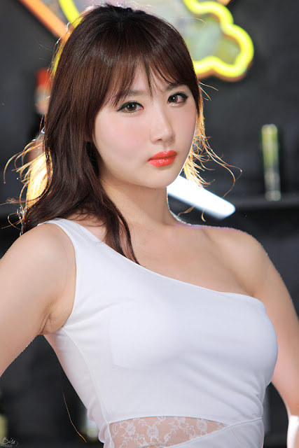Image Result For Bokep Smpn Tamsel
