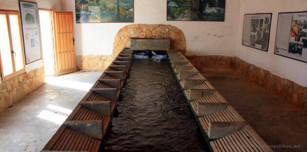 lavadero-huerta-del-marquesado