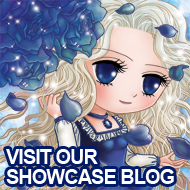 Visit Our Showcase Blog