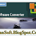 VMware Converter 6.0 For Windows Full Version Download