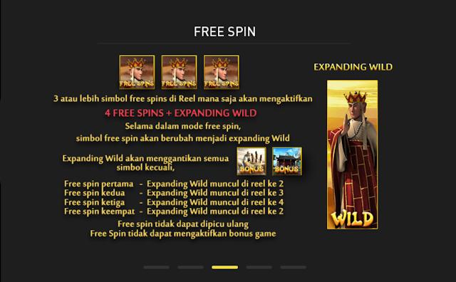 SITUS AGEN SLOT MONKEY KING GAMES W88