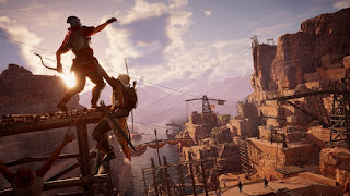 assassins-creed-origins-pc-screenshot-www.ovagames.com-4