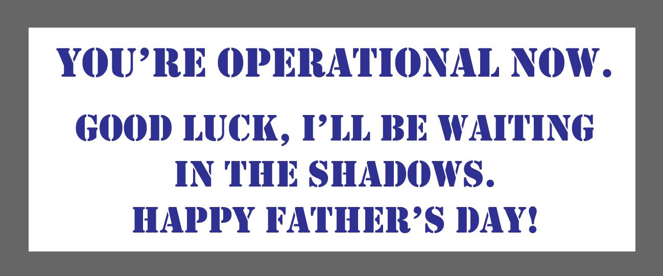 Jack+Ryan+Gift+Tag Jack Ryan: Shadow Recruit Father's Day Gift Idea + Printable { #JackRyanBluRay #shop } 8