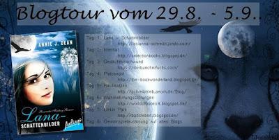 http://the-bookwonderland.blogspot.de/2016/09/blogtour-annie-j-dean-lana.html