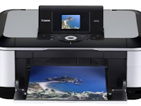 Canon PIXMA MP628 Driver Download - Windows, Mac, Linux