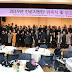 광명시청소년진로지원센터, 진로지원단 위촉식 및 보고대회 개최