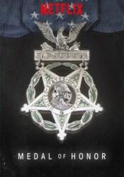 Medal of Honor Temporada 1 audio español