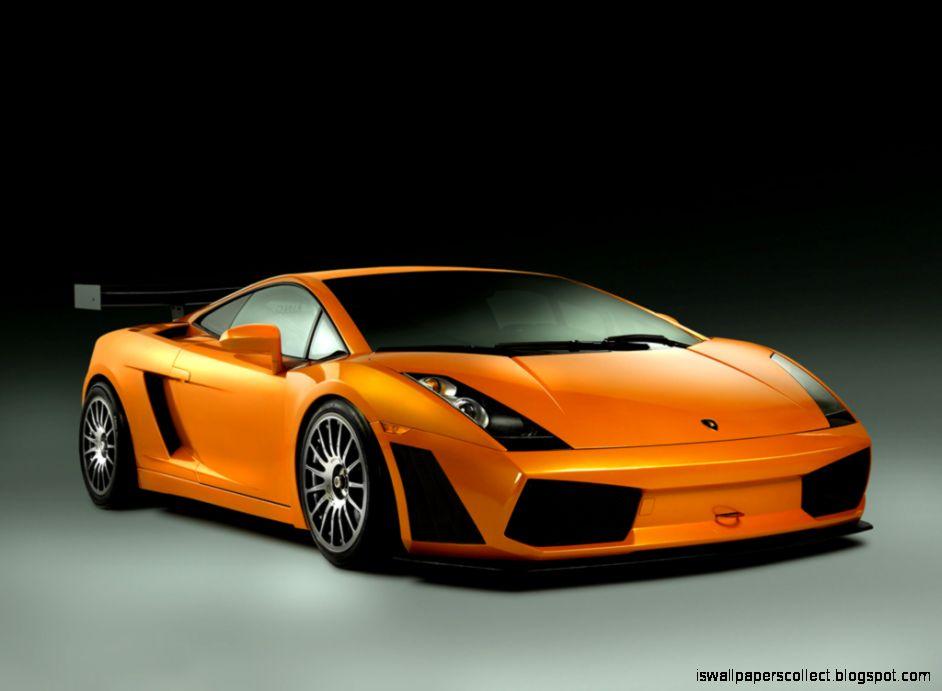 Wallpaper Mobil Sport Untuk Android: Mobil Sport Lamborghini Android