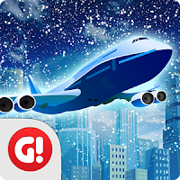 Download Airport City: Airline Tycoon v5.3.29 apk + Mod Money