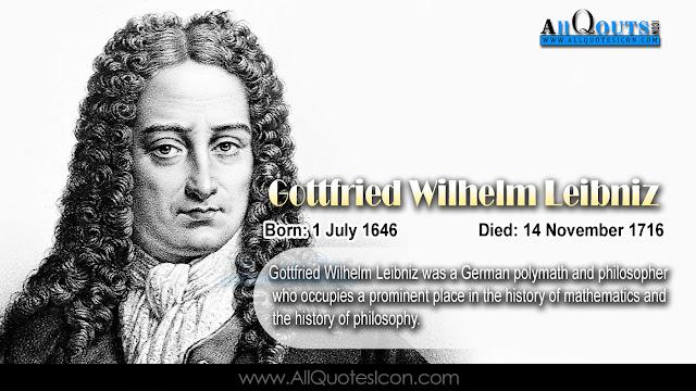 Gottfried-Wilhelm-Leibniz-Birthday-wishes-and-images-greetings-wishes-happy-Swami-vivekananda-Birthday-quotes-Telugu-shayari-inspiration-quotes